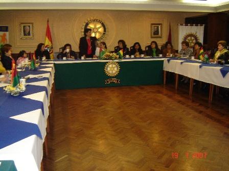 Comité de Damas