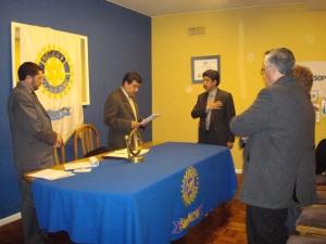 (4-mar-10) Roberto Almendras - Adm.Empresas