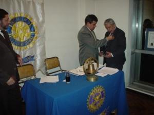 (6-may-10) Gerardo Gamarra - Telecomunicaciones