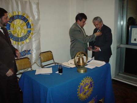 (6-may-08) Gerardo A. Gamarra - Telecomunicaciones