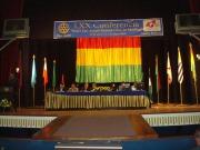 Plenarias