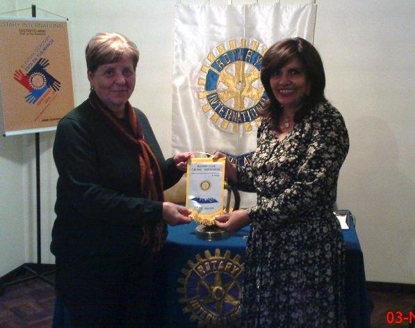 DSC02857 Rotaria Canada