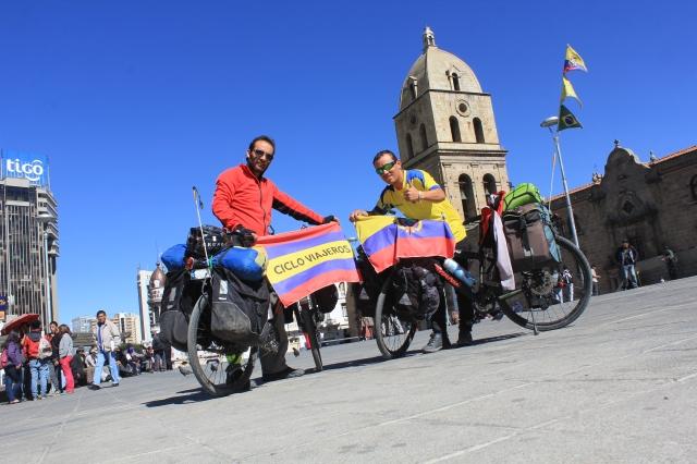 IMG_8072 ciclistas en san francisco