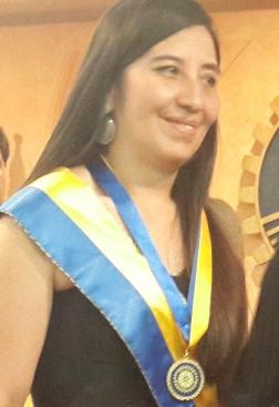 20160719_211517 Ceci Uriona