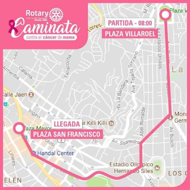 22450166_ruta caminata