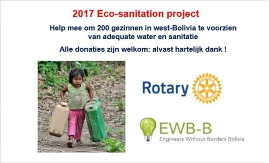 eco project