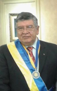 20170622_212652 pdte reynaldo burgoa