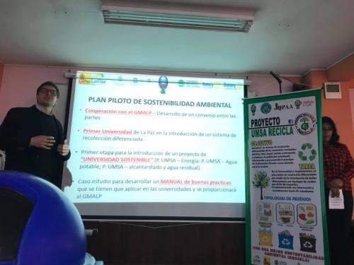 30705168_plan Navarro