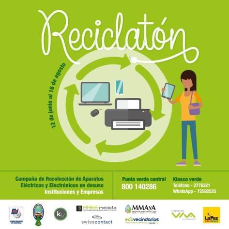 reciclaton electronicos 12jun 16ago